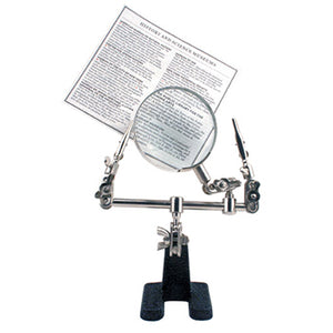 Little Helper Magnifying Glass