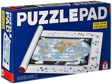 Load image into Gallery viewer, Schmidt's Puzzle Pad (500-3000pc)