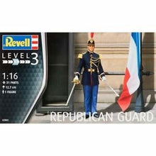 Load image into Gallery viewer, 1:16 Republican Guard