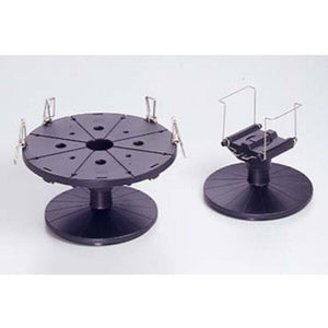 Tamiya Spray-Work: Painting Stand Set