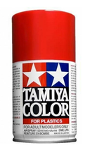Load image into Gallery viewer, Tamiya Paint: Assorted TS-Series Spray Colours (100mL)