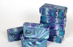 *Pre-order Captivation Soap