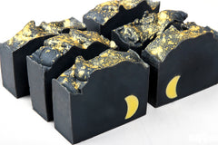 *Pre-order The Witching Hour Soap
