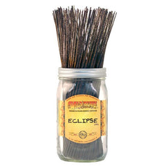 Wild Berry Eclipse Incense