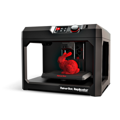 MakerBot Replicator - 5th Generation