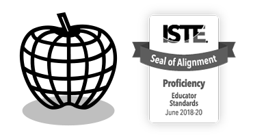 3D printing education standards iste