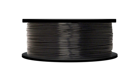MakerBot True Black ABS Filament 1kg 1.75mm