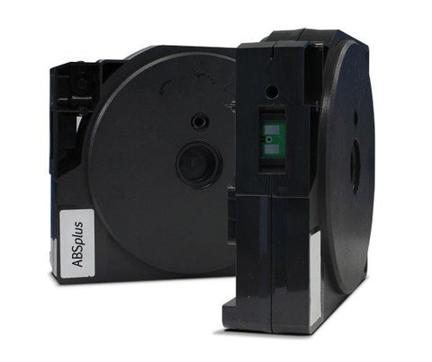 P430 ABSplus filament cartridge