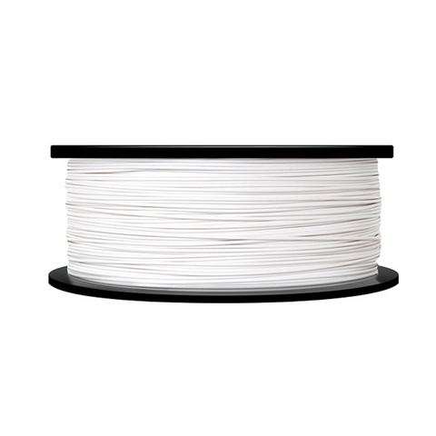 MakerBot Dissolvable Filament (1kg Spool)