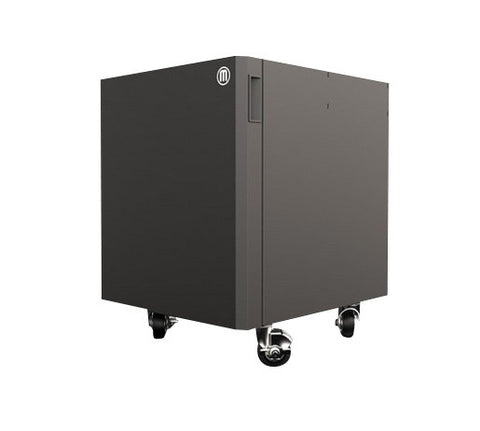 MakerBot Z18 Filament Cart