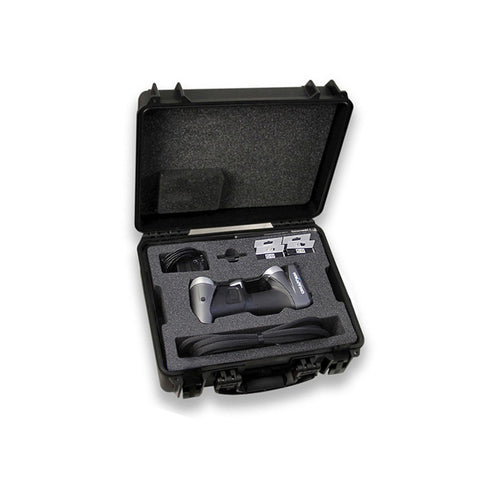 HandySCAN 300/700 Carry on case