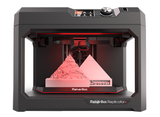 MakerBot Replicator Plus+ Refurbished Bundle