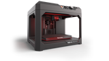 MakerBot Replicator+ Education Bundle