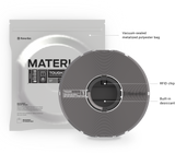 Precision Tough Print 6-Pack for MakerBot®Method