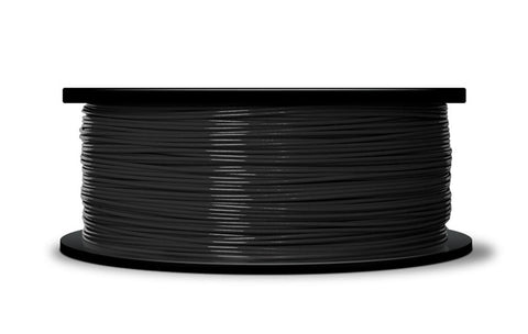 MakerBot True Black PLA 1KG 1.75 MM Filament