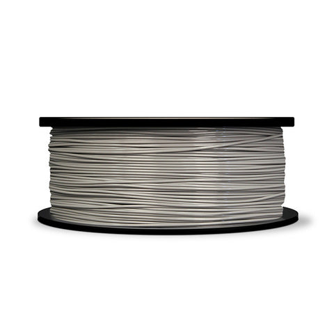 MakerBot Cool Gray PLA Filament