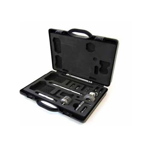 Accessory Kit - HandyPROBE with C-Track 380