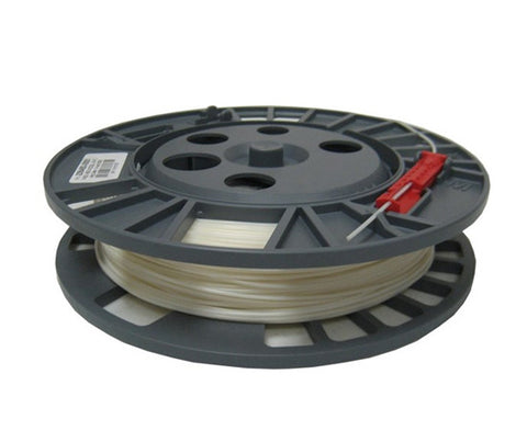 SR-30XL Soluble Support Spool (uPrint SE/uPrint SE plus )