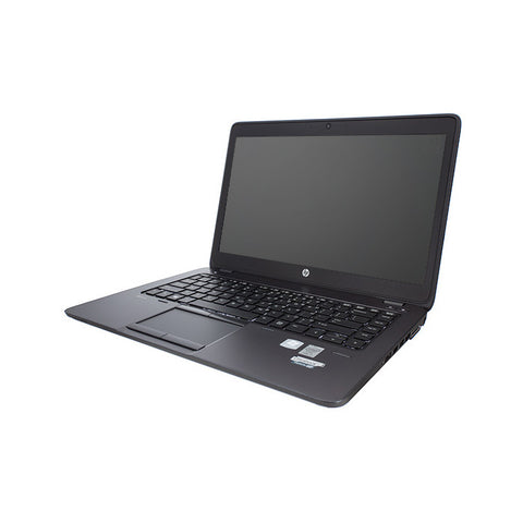 ZBook G2 Laptop Computer - 32Gb - French (Canada)