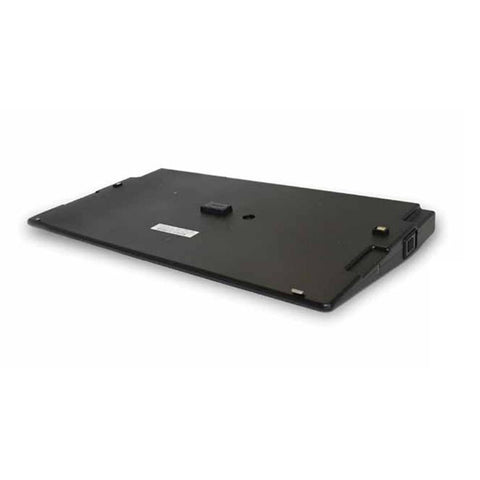 Extended life battery for Z-Book