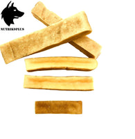 Fromage de yack / Yak cheese dog chew
