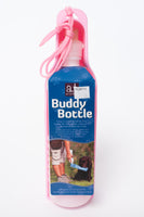 Bouteille Buddy / Buddy Bottle