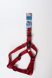 Rogz harnais step-in / Rogz step-in harness
