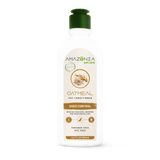 Amazonia revitalisant à l'avoine / Amazonia oatmeal conditioner