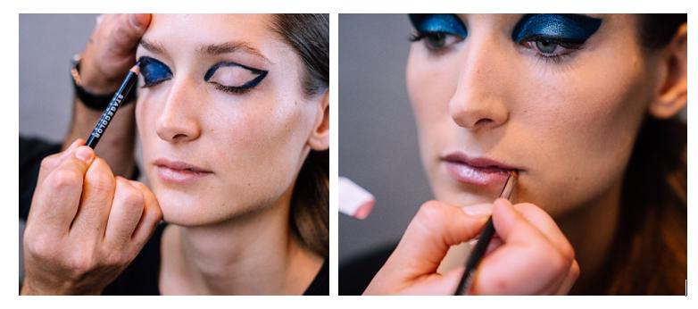 Fashion-Week-Make-up