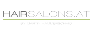 hair-salons