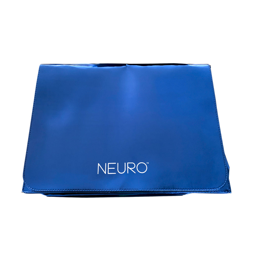 Neuro® Tote Bag