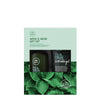Wash & Ware Gift Set TEA TREE Special