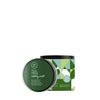 Save on Duo TEA TREE SPECIAL Shaping Cream™