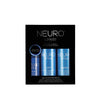 Take Home Kit NEURO™ Liquid