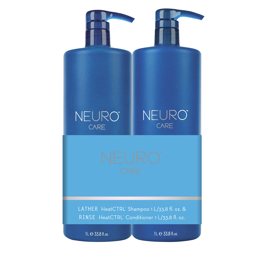 NEURO™ Liquid Save Big Duo