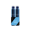 Save On Duo NEURO™ Finish HeatCTRL® Style Spray