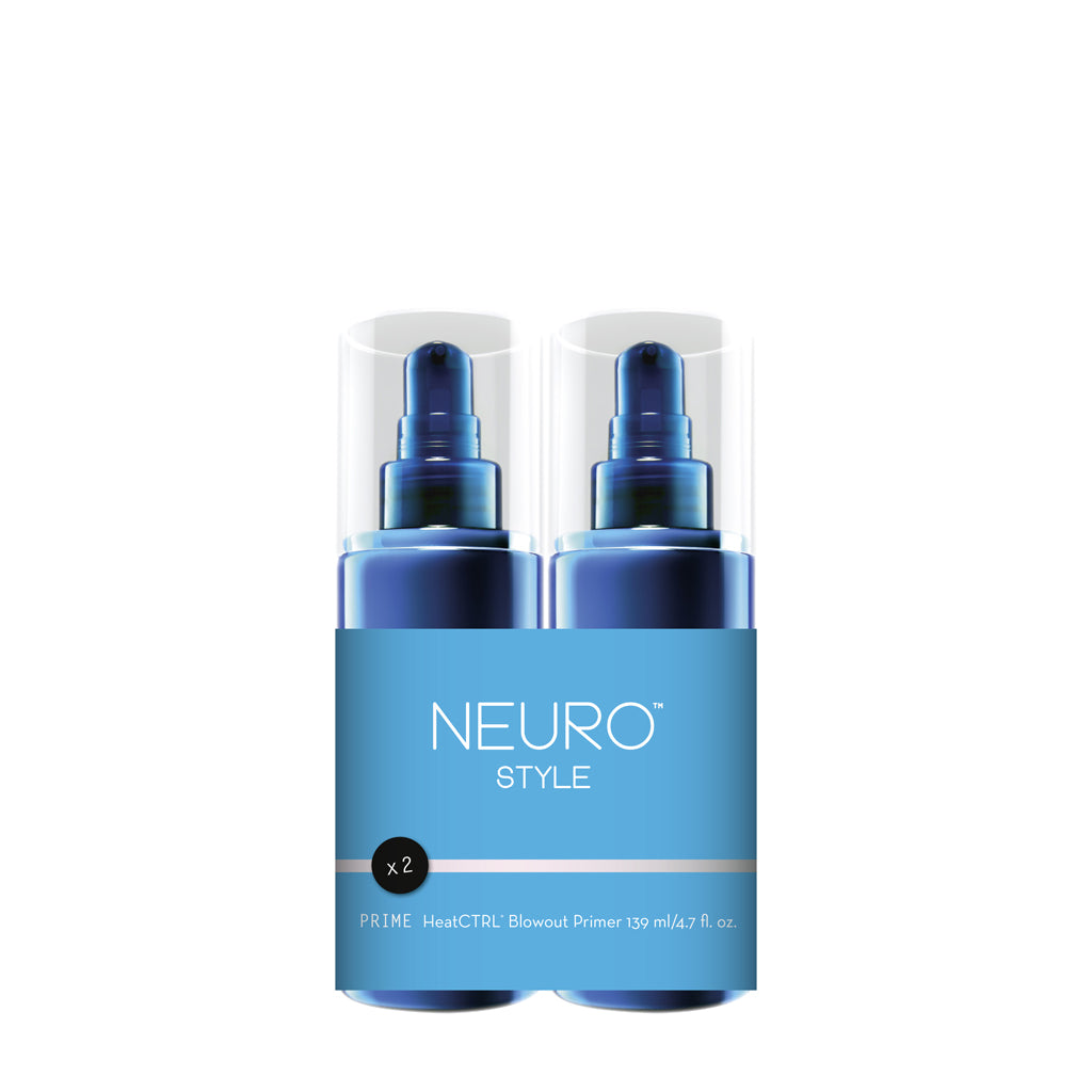 Save on Duo NEURO™ Prime HeatCTRL® Blowout Primer
