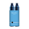 Save on Duo NEURO™ Lift HeatCTRL® Volume Foam