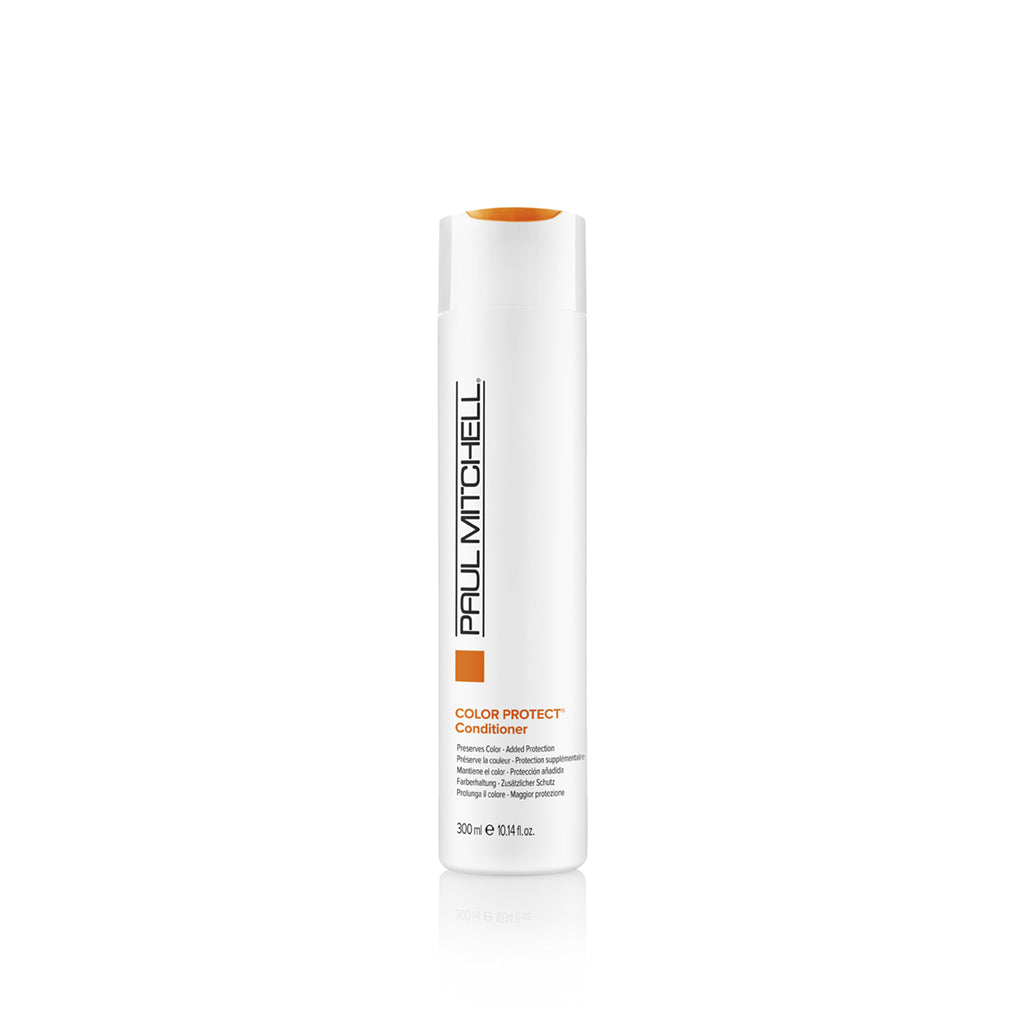 COLOR PROTECT® Conditioner
