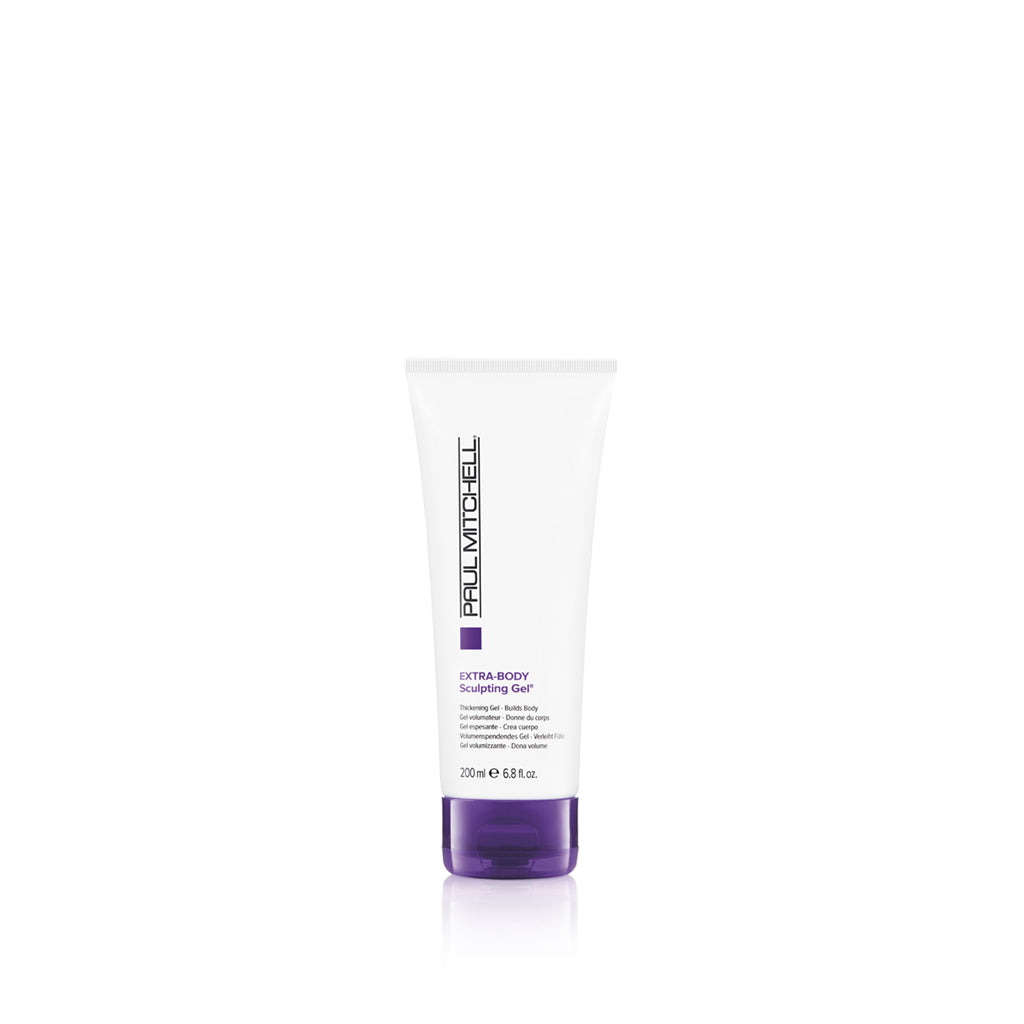 EXTRA-BODY Sculpting Gel®