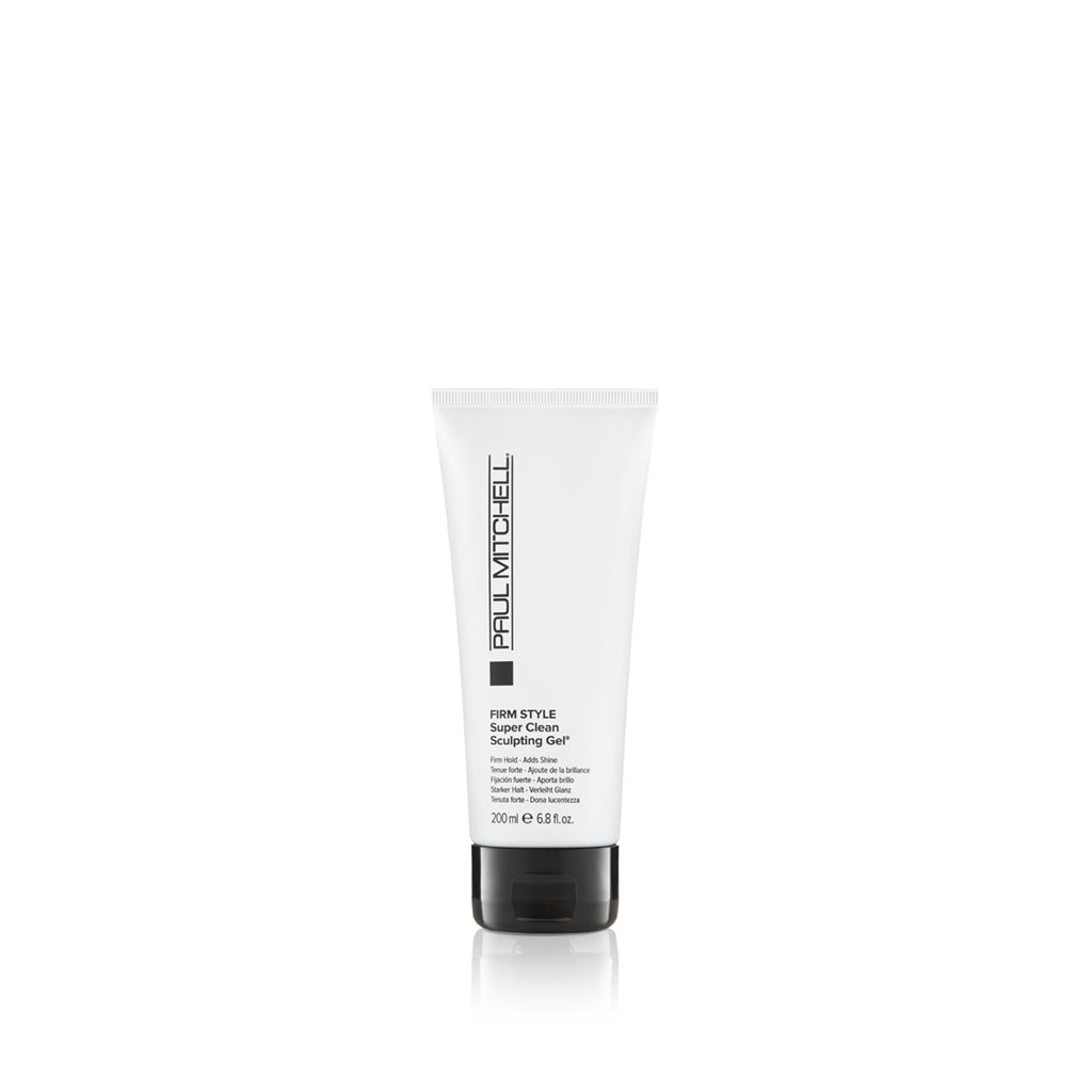PAUL MITCHELL® Super Clean Sculpting Gel®