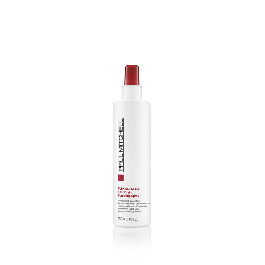 PAUL MITCHELL® Fast Drying Sculpting Spray™
