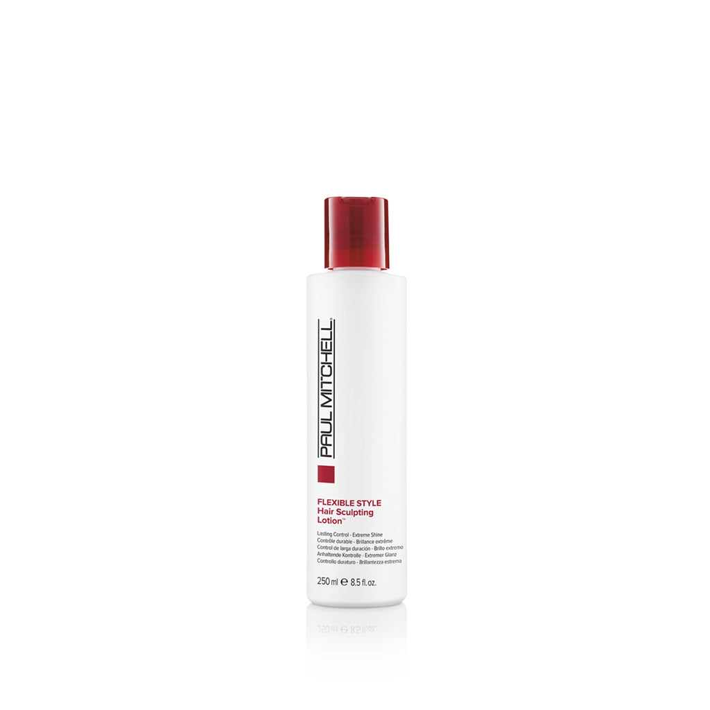 PAUL MITCHELL® Hair Sculpting Lotion™