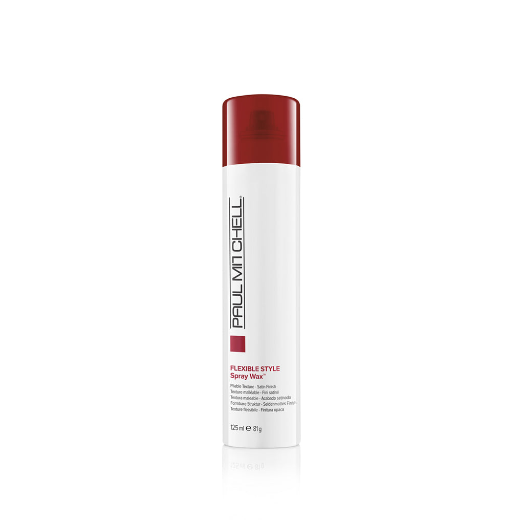 PAUL MITCHELL® Spray Wax™