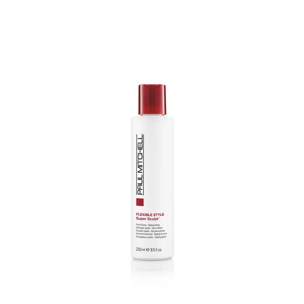 PAUL MITCHELL® Super Sculpt™