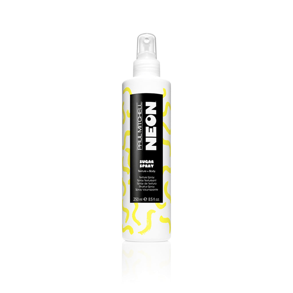 NEON™ Sugar Spray