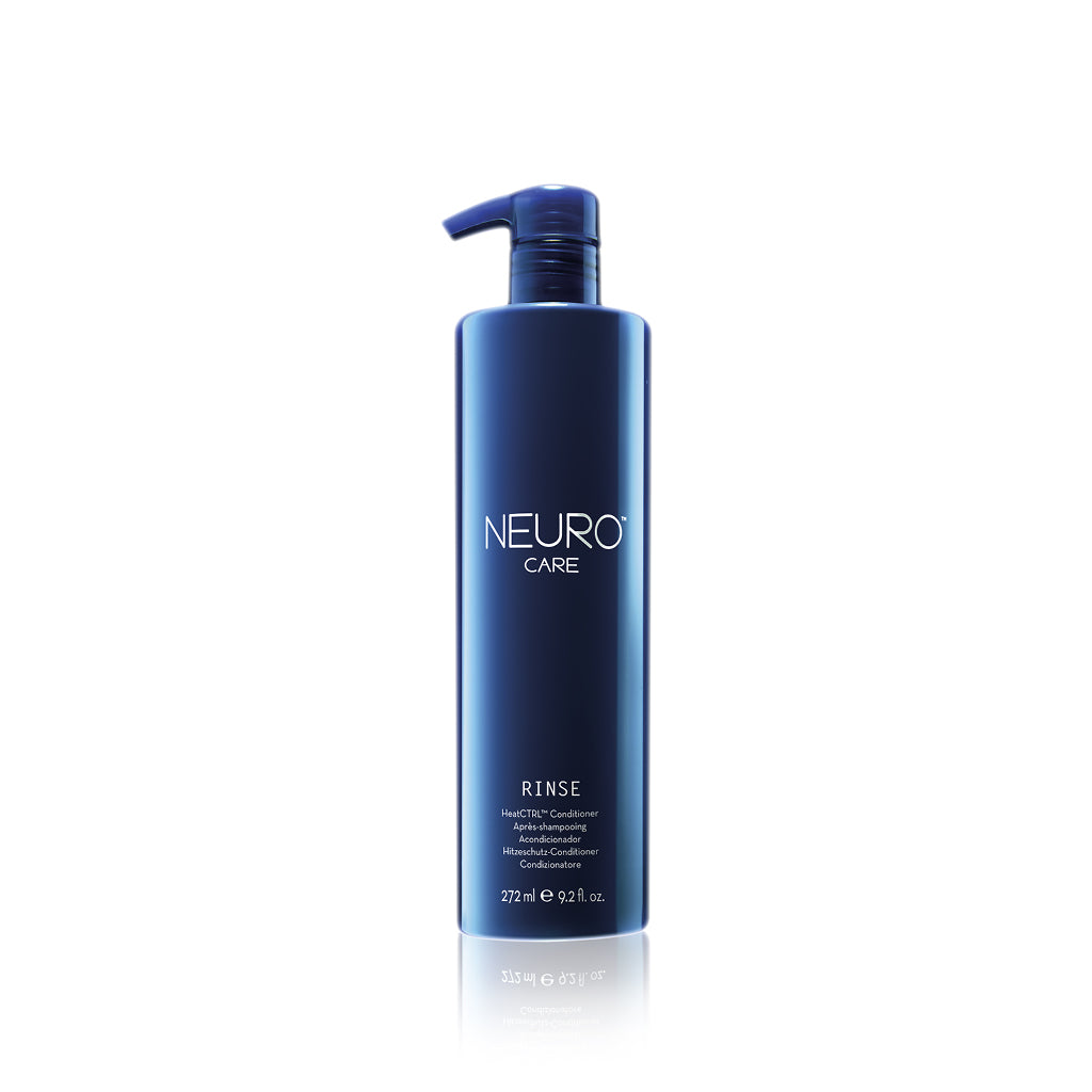 NEURO™ Rinse HeatCTRL® Conditioner
