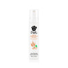 JOHN PAUL PET® Oatmeal Waterless Foam Shampoo
