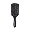 PRO TOOLS™ Paddle Brush