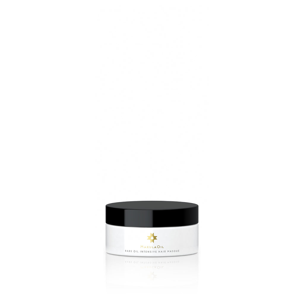 MARULAOIL Rare Oil Intensive Hair Masque